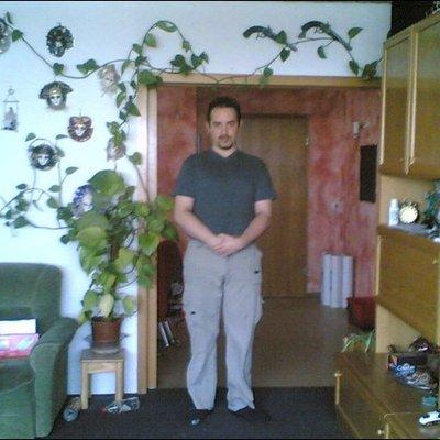 Profilbild von Marcel21011984