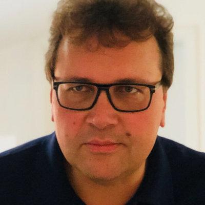 Profilbild von Sterlet