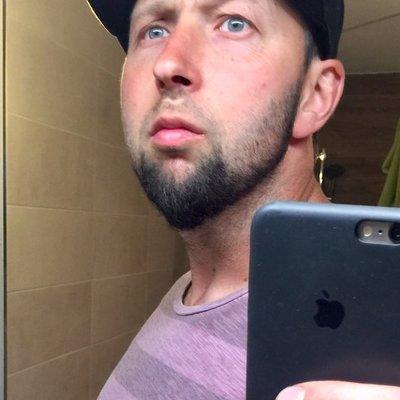 Profilbild von Eise