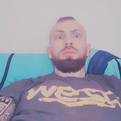 Profilbild von Kostas1984