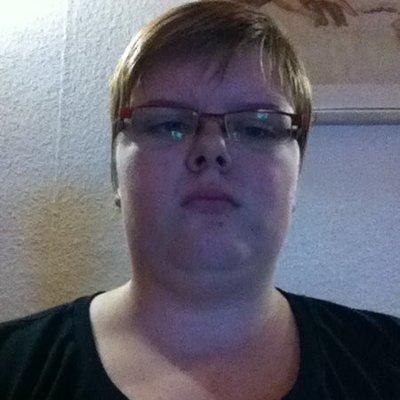 Profilbild von vanessagu