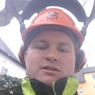 Profilbild von Woodmaster