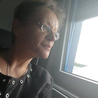 Profilbild von Aggerperle