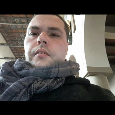 Profilbild von Benji0666