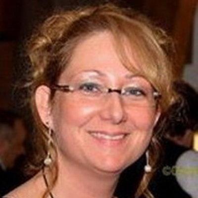 Profilbild von sonnenschein3878