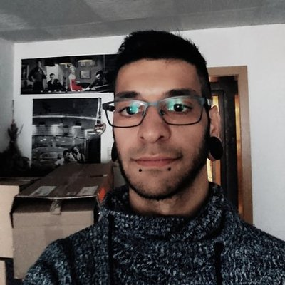 Profilbild von Allan
