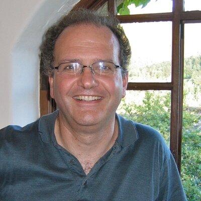 Profilbild von furghella