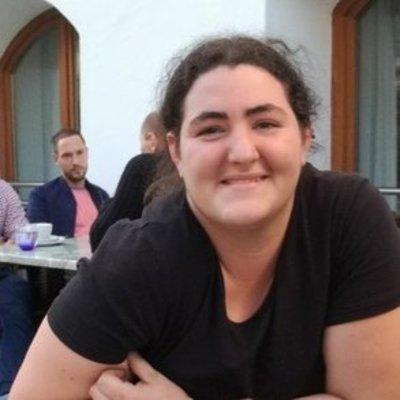 Profilbild von Anjaz91