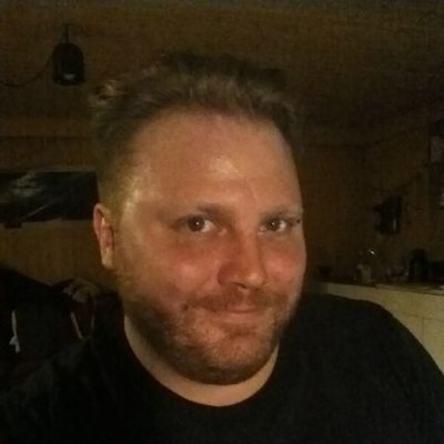 Profilbild von marthi-mcfly