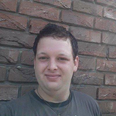 Profilbild von Corwen