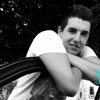 Profilbild von Marc1005