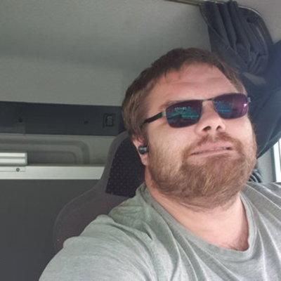 Profilbild von Schneemann99