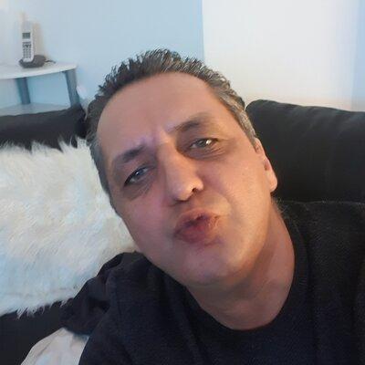 Profilbild von Eddy1234