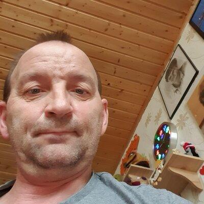 Profilbild von Henk651