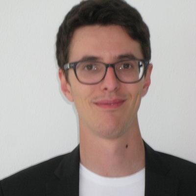 Profilbild von fungy