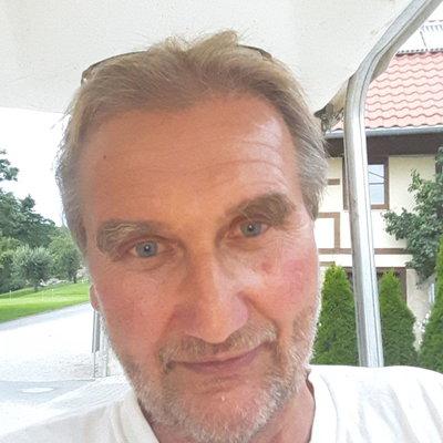 Profilbild von Baro