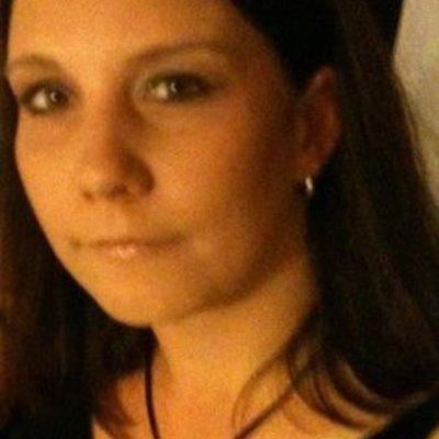 Profilbild von Steffisteff