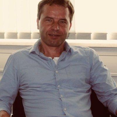 Profilbild von Basti2020