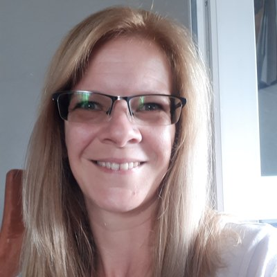 Profilbild von Andilope
