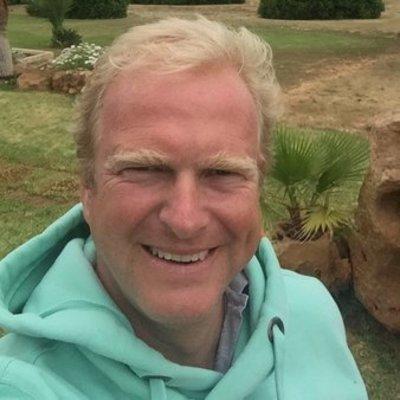 Profilbild von Stefano27