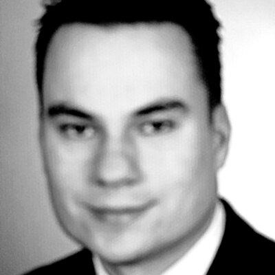 Profilbild von homme2021