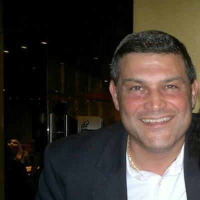 Profilbild von francoo67