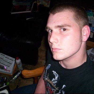 Profilbild von shax