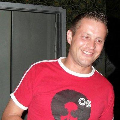 Profilbild von Robi2002