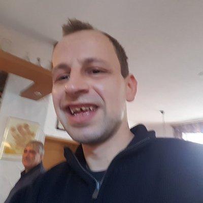 Profilbild von Ich86