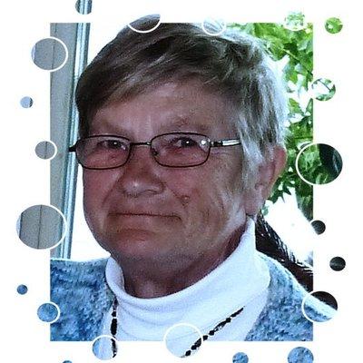 Profilbild von schnge