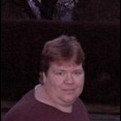 Profilbild von angelofkassel