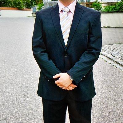 Profilbild von FabiD93