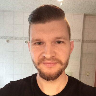 Profilbild von Chris250789