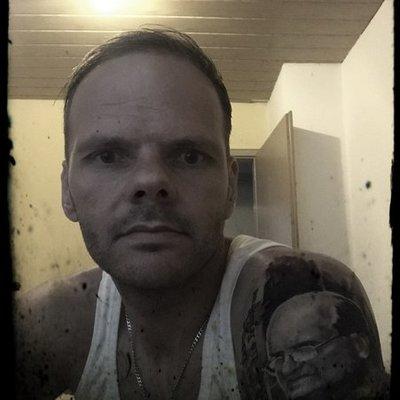 Profilbild von Olli-81