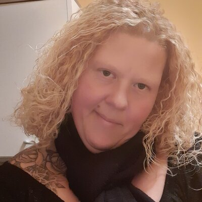 Profilbild von Kerstinkussi