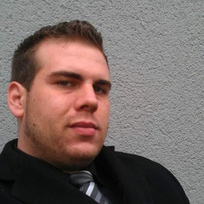 Profilbild von Aeonetic