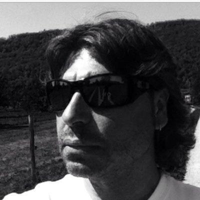 Profilbild von Giorgio123