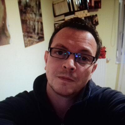 Profilbild von retsa