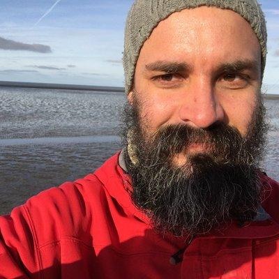 Profilbild von EdeWolf