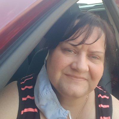 Profilbild von Schneggale