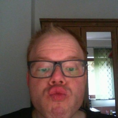Profilbild von fabi20020