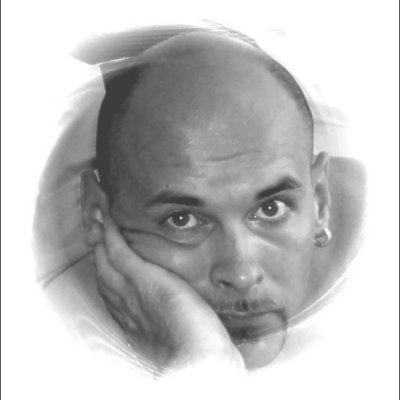 Profilbild von TomPi36
