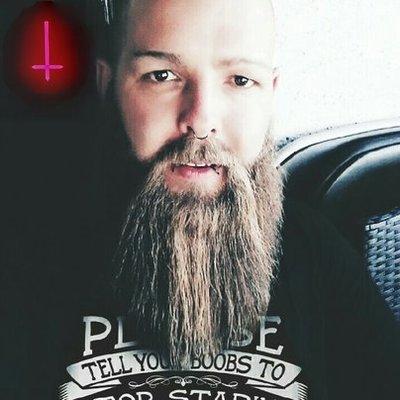Profilbild von Chriz38