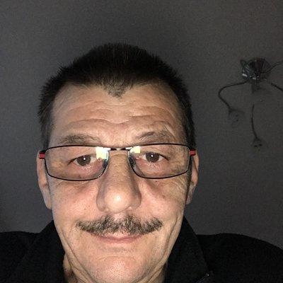 Profilbild von Poppi