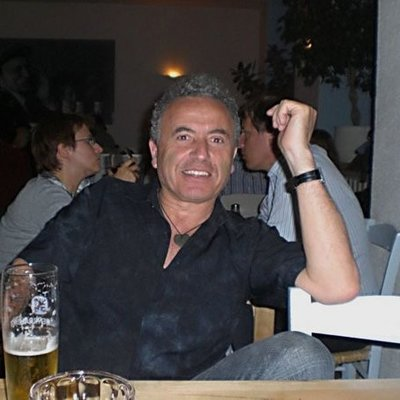 Profilbild von portopalo14