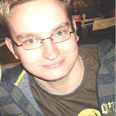 Profilbild von Dark-Gambit