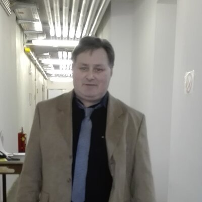 Profilbild von Chris19667