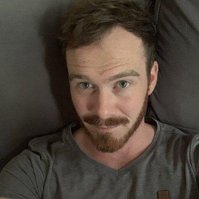 Profilbild von BauerSebi