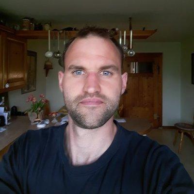 Profilbild von Andreasbaur