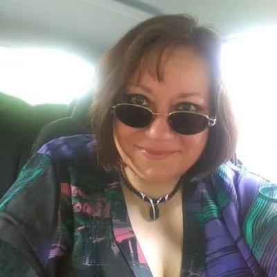 Profilbild von Ulmary